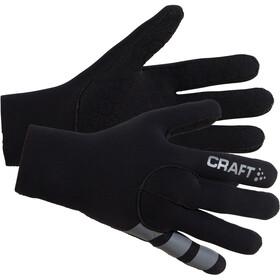 Craft Neoprene 2.0 Gloves black